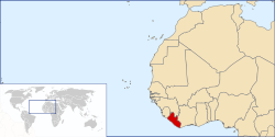 liberia_map