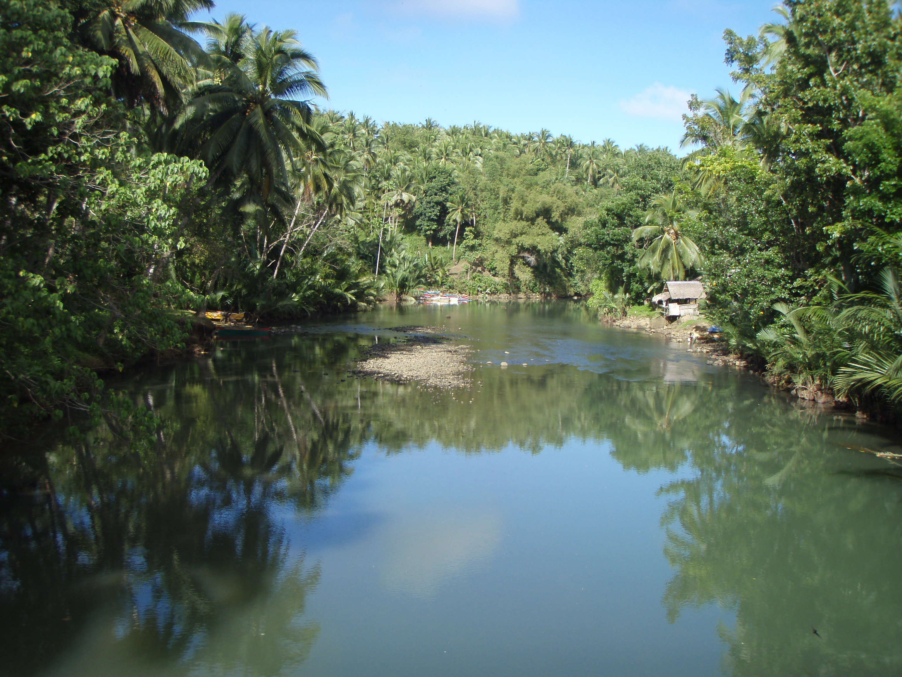 Plaridel, Misamis Occidental, Philippines