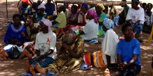 Microfinance and Watsan: Seeking Sustainable Solutions in Cochabamba, Bolivia   Kiva
